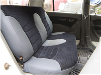 hyndai sentro rare back seat cover side -75